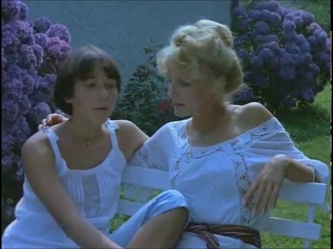 """Pauline à la plage (1983): """"Amour de jeunesse"""""""