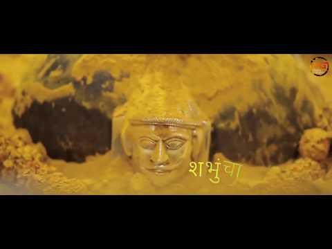 Malhar whatsapp status Video Song