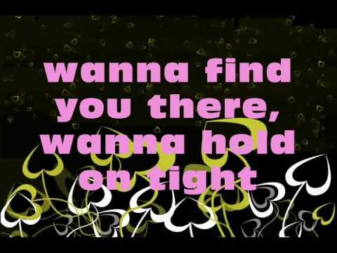 """""""Everyday"""" High School Musical 2+Lyrics!"""