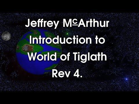 Introduction to World of Tiglath Campaign Rev 4