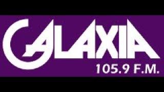Скачать EMISORA GALAXIA FM 105 9 MONTEVIDEO URUGUAY