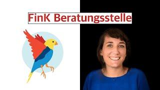 FINK Beratungsstelle - Imagefilm Erftstadt