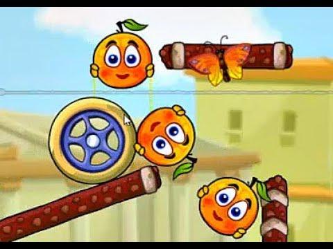 Игра Эндера (2013) — смотреть онлайн — КиноПоиск