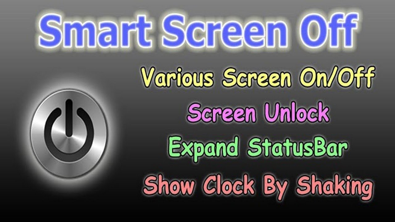 how to play youtube with screen off