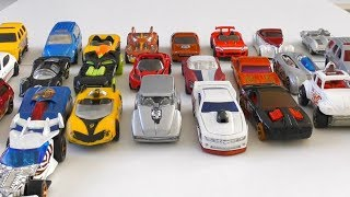 200+ HOT WHEELS TOY CARS REVIEW PART 3