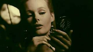1-04 Shulton_ Corn Silk Face Powder, 1960s (dmbb09409).mp4 Thumbnail