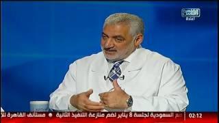 القاهرة والناس | الدكتور مع أيمن رشوان الحلقة الكاملة 13 نوفمبر
