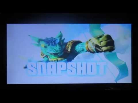[Full-Download] Skylanders Trap Team Soul Gems With ...
