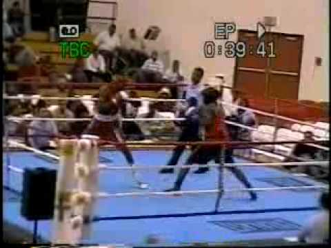 Dew Drop Boxing Club (Alan Lawrence Boxing in the 2005 NJ state GG)