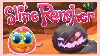Slime Rancher : TARR ATTACK!!!!  ~ Sqaishey