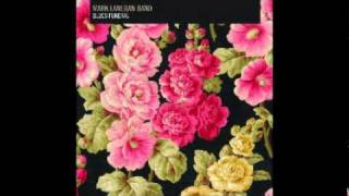 mark lanegan - quiver syndrome