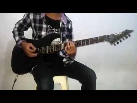 JKT48/NMB48 - Seishun no Laptime Guitar INST Ver.