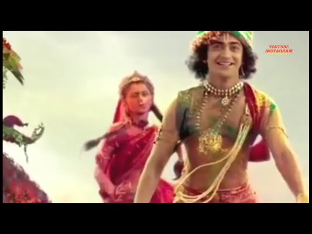 Holi special WhatsApp status video Happy Holi WhatsApp status | Radha krishna holi status 2020