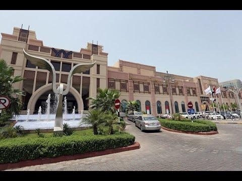 MEMORABLE VIDEOS LULU HYPERMARKRT KHALIDIYAH MALL ABUDHABI UAE