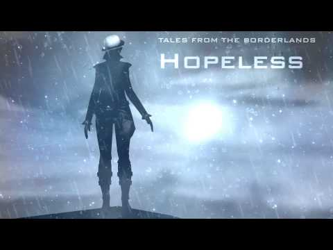 Tales From The Borderlands Episode 3 Soundtrack - Hopeless