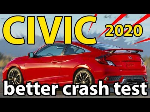 Honda CIVIC 1,5 Turbo charge, Sports R & Si 2019/2020 Profile ホンダ・シビック Sedan, but No More Hybrid?