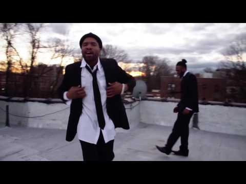 Loaded Lux - My Beloved (Official Music Video)
