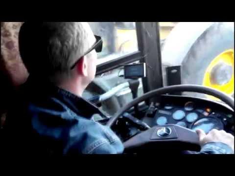 СтопСрам - Случай 20, Никотиновый автобус, маршрут №59, ИП Фадеев С.М., г. Пермь