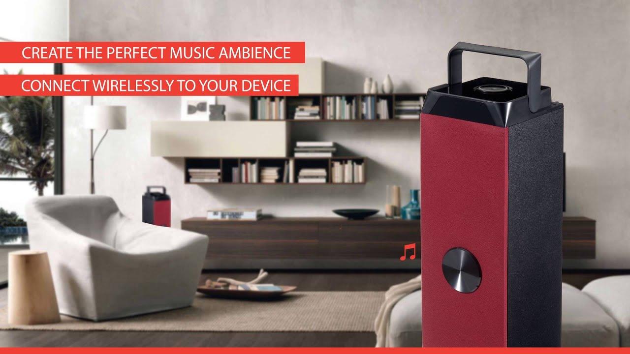 conceptronic cspkbtrc ab 22 38 preisvergleich bei. Black Bedroom Furniture Sets. Home Design Ideas