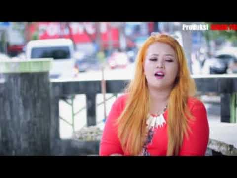 Album rabab gaul 6• Siril asmara feat cici enjoy• Lah diganti mangko manyasa