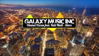 Ummet Ozcan feat. Katt Niall - Stars (Radio Edit)