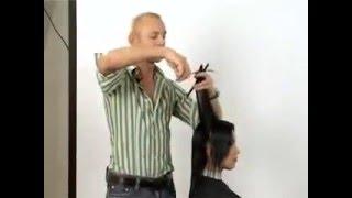 Александр Тодчук Уроки мастера 2
