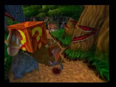 Crash bandicoot 1 cheats unlimited lives