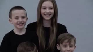 TTA Promotional video