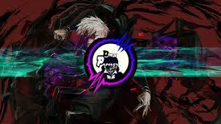 DJ TANTE CULIK AKU DONG••||••FULL REMIX AND BASS