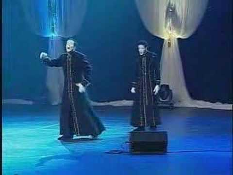 K&K Mime - God Is Here mp3