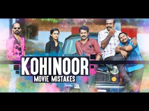 Watch The Latest Malayalam Full Movies Online - pycker.com