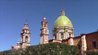 La Semana Santa comenzará el día 25 de marzo con el Domingo de Ramos