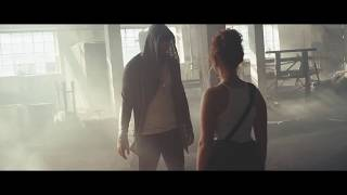 Paul Project feat. Kami - U want it all /official video/