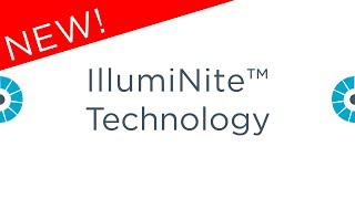 IllumiNite Security Camera Technology - See Color in Virtually Any Lighting Conditions!