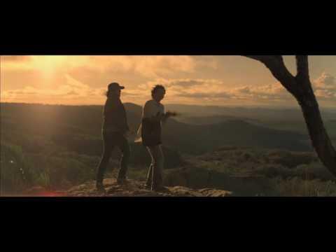 Trailer do filme Big Jato