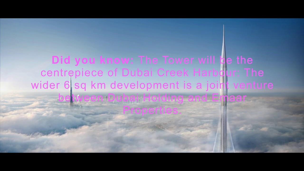 Skyscraper (2021)