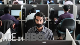 india-is-becoming-its-own-silicon-valley-vice-on-hbo