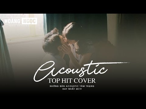 Acoustic Cover 2019