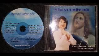 CD4 - Yên Vui Một Đời