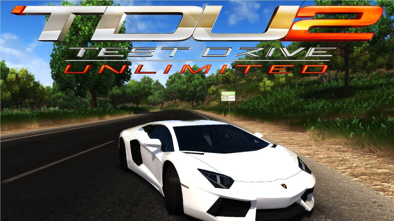 test drive unlimited 2 unofficial patch 0.4 download