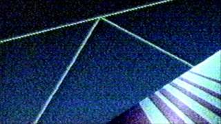 Neon Overdrive - Stellar