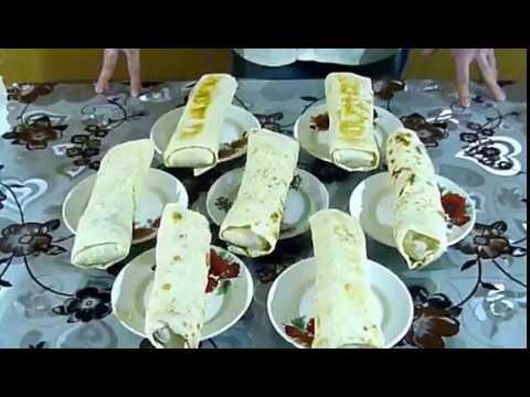 Блюда из куриного филе, куриных грудок, рецепты с фото на