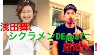YouTube で毎月10万円の不労所得を手に入れる ⇒ http://allfreestyle.co...