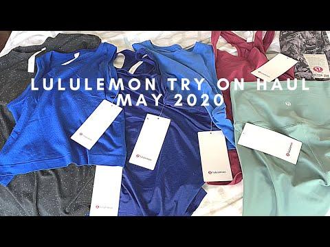 lululemon-try-on-haul-june-2020-|-aligns-crop-top-tanks