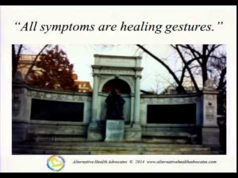 Chronic Inflammation and Cancer from YouTube · Duration:  1 minutes 31 seconds
