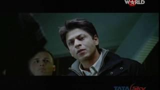 Shahrukh Khan Music Videos in *HD*