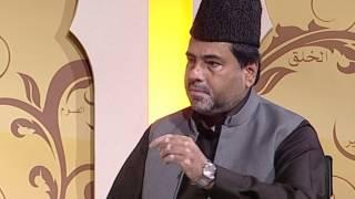 Deeni O Fiqahi Masail: Episode 47 (Urdu)