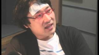山里亮太がTBSアナウンサー田中みな実の行動に・・・
