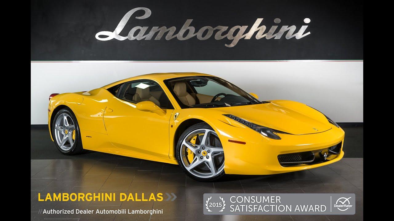Image Result For Wallpaper Las Vegas Rent A Ferrari