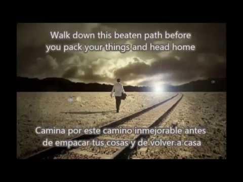 Underoath - To Whom It May Concern (lyrics - sub español)